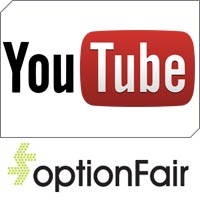 OptionFair YouTube