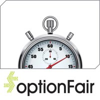 OptionFair 60 Secondes
